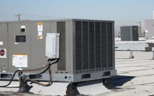 HVAC-Rooftop-Units-Slide